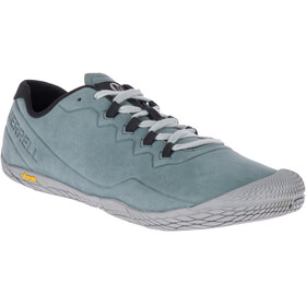 Merrell Vapor Glove 3 Luna LTR Shoes Men Slate